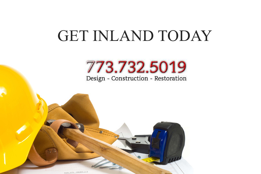 Inland Home Construction Chicago